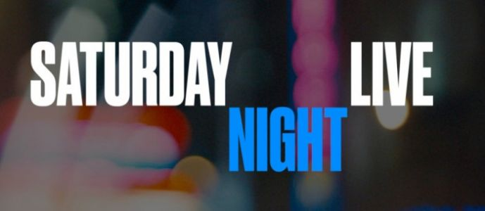 'Saturday Night Live' Closing Season 44 with Paul Rudd and Emma Thompson as Hosts