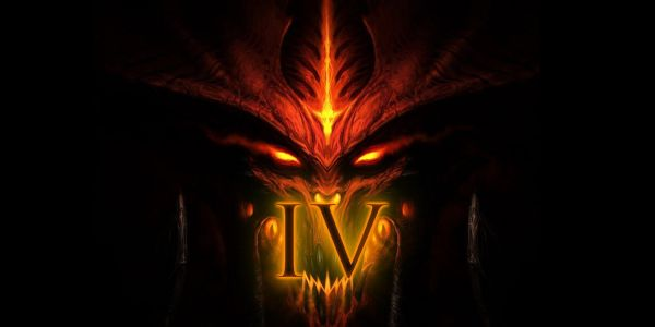 You Can Stop Hoping For a Diablo 4 Announcement At Blizzcon