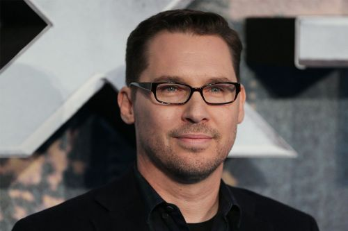 Bryan Singer Hit With New Allegations of Sex with Underage Boys