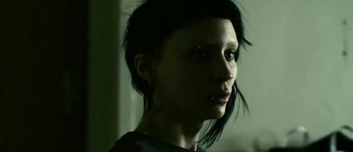 'The Girl With the Dragon Tattoo' Standalone Series in the Works at Amazon