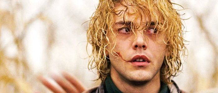Actor and Director Xavier Dolan Joins the 'It: Chapter 2' Cast