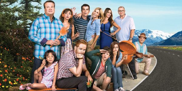 Modern Family Creator/Showrunner Leaving Fox Due to Fox News