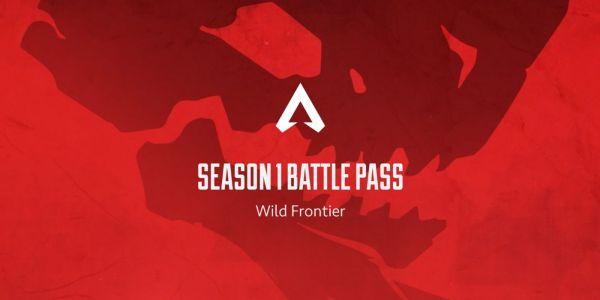 Apex Legends Season 1 Battle Pass Details Revealed, Coming Tomorrow
