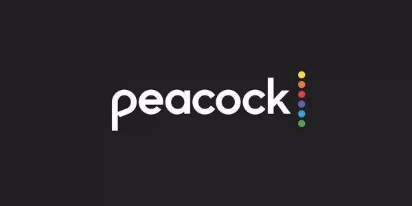 NBCUniversal Launching Streaming Service Called Peacock in April 2020