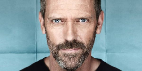 House: 20 Things About Dr. House That Make No Sense