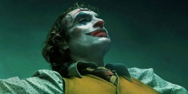 Joaquin Phoenix And Todd Phillips Shoot Down A Crazy Joker Theory About Clocks