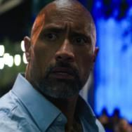 Next 3 Dwayne Johnson Movies: 'Hobbs and Shaw,' 'Jungle Cruise,' 'Red Notice'