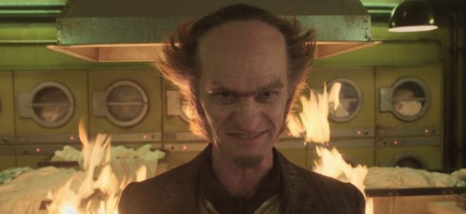 'A Series of Unfortunate Events' Season 3 Trailer: The End is Here