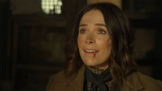Prepare For The Epic Final Mission With A New Timeless Trailer