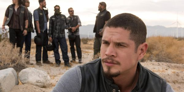 Mayans M.C. Full Trailer: FX Readies Its Return To Anarchy