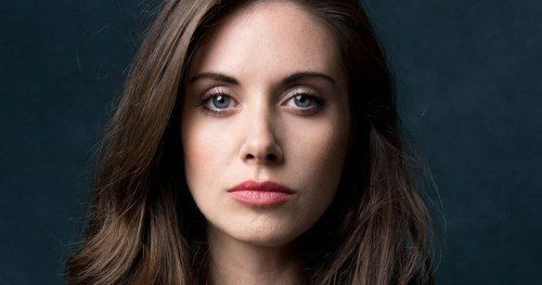 Alison Brie Responds to Harassment Claims Against Brother-In-Law