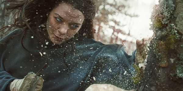 Hanna Full Trailer Shows Off Amazon's Action-Packed New Series