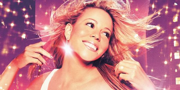 Mariah Carey's Glitter Soundtrack Tops iTunes Thanks to Fan Campaign