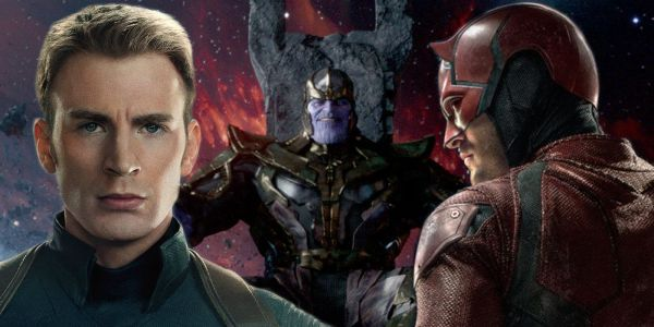 10 Canceled Twists That Would've Saved Marvel Movies