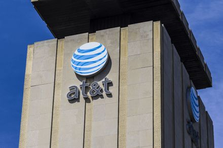 The massive AT&T-Time Warner merger could make it much harder to cut the cord