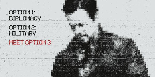 Mile 22 Review: Mark Wahlberg's Latest Thriller Misses the Target