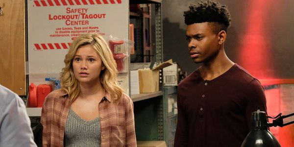 A Major Cloak And Dagger Comic Villain May Have Already Appeared Without Viewers Realizing It