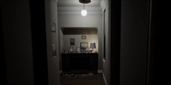 The P.T. Fan Remake Was Just Killed By Konami
