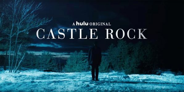 Hulu's Stephen King Series Castle Rock to Have World Premiere at SDCC
