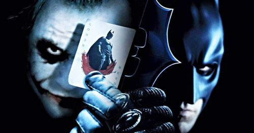 The Dark Knight 10 Years Later: Still the Best Comic Book Movie