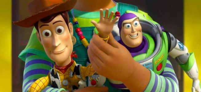 'Coco' and 'Toy Story 3' Director Lee Unkrich Leaving Pixar After 25 Years