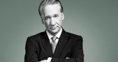 Stan Lee's Team Responds to Bill Maher's
