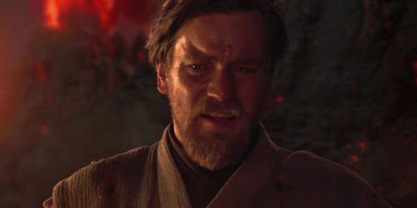 Star Wars: Obi-Wan's 10 Wisest Quotes