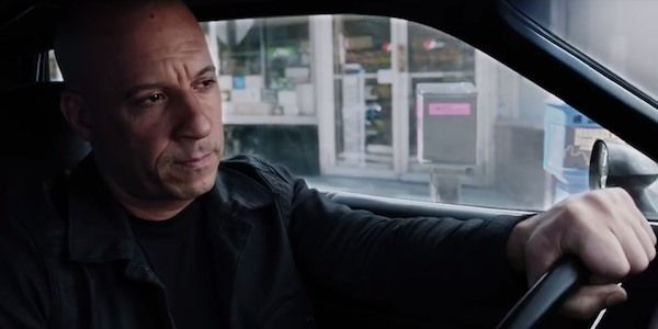Fast And Furious Is Heading To Netflix For All-New Action-Packed Mayhem