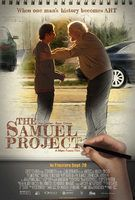 The Samuel Project - Trailer