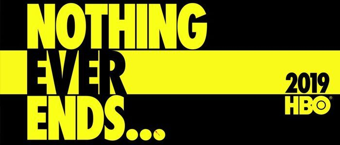 Damon Lindelof's 'Watchmen' TV Series Officially Picked Up, Will Debut in 2019