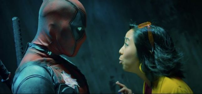 The Morning Watch: 'Deadpool: The Musical 2', Breaking Down the 'Skyscraper' Jump & More