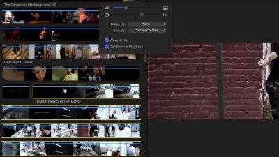 10 Useful Features That You'll Only Find in FCPX