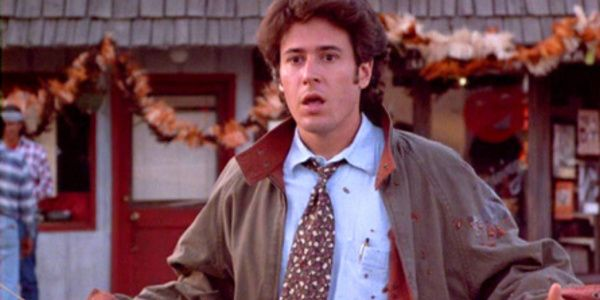 CBS Is Setting Northern Exposure Up For A Big Revival With Original Star