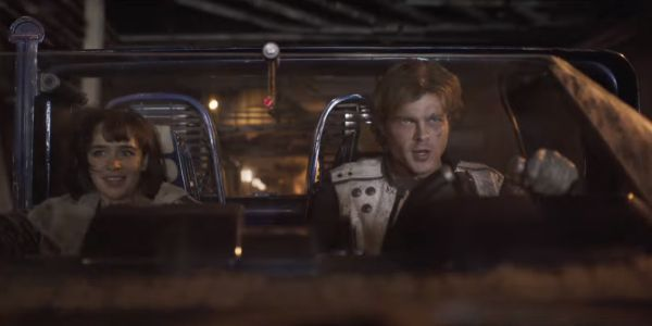 The Star Wars Prequels Could Have Had An Effect On Solo: A Star Wars Story