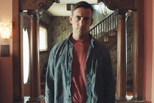'Girl On The Third Floor' On Netflix: Everything You Need To Know About CM Punk's Buzzy New Horror Thriller
