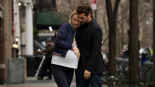 Review: 'Life Itself' is emotionally sadistic. But that's not the worst thing about this Dan Fogelman film