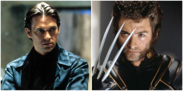 How Mission: Impossible II Cost Dougray Scott Wolverine