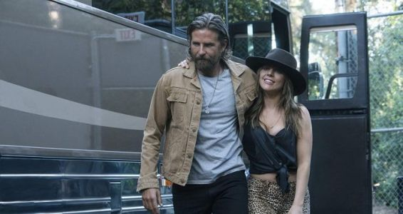 'A Star is Born' Proves That Bradley Cooper Will One Day Be a Great Director - But Not Yet