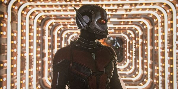 When Do Ant-Man & The Wasp's Post-Credits Scenes Take Place?