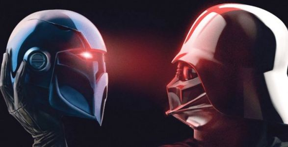 Marvel's 'Darth Vader' Comic Could Have Major Implications for the Future of 'Star Wars'