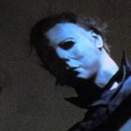 Today in Movie Culture: 'Halloween' Franchise Recap, Terminator vs. RoboCop and More